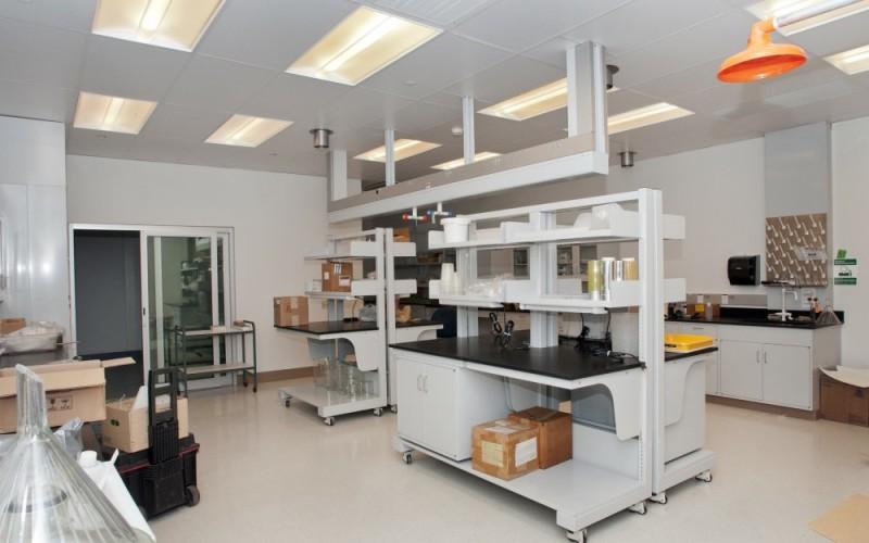 Dotările corespunzătoare – secretul pentru rezultate de precizie în orice laborator