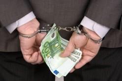 PNR cere dublarea pedepselor pentru faptele de corupţie şi recuperarea prejudiciilor!