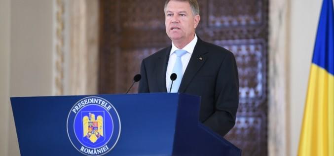 Decizie bombă a lui Iohannis. Contestă la CCR, concediul de odihnă al lui Dăncilă