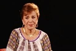 Ionela Prodan a murit. Interpreta de muzică populară a pierdut lupta cu boala!