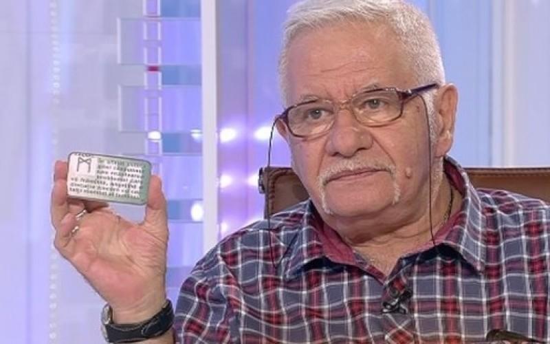 Runele lui Mihai Voropchievici anunţă predicţii extrem de spectaculoase pentru unele zodii