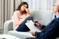 Ce probleme ne trimit la psiholog și cum le putem gestiona