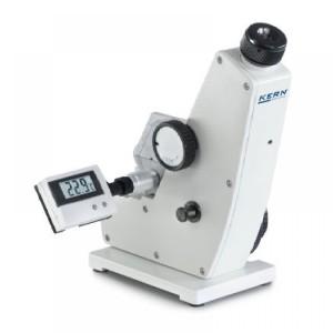 refractometre-de-laborator