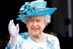 Regina Elisabeta a II-a a împlinit azi 92 de ani. Monarhul a stabilit câteva performanţe istorice!