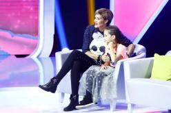 """Roxana Ciuhulescu se teme să urce în lift:""""Mă ia cu transpirații, mi se înmoaie picioarele"""""""
