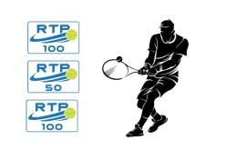 RTP stabileşte două premiere în luna mai. Va organiza trei turnee dintre care unul în Craiova!