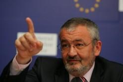 DNA cere lui Iohannis aviz pentru începerea urmăririi penale a lui Sebastian Vlădescu