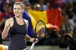 Simona Halep, lăudată de celebra jucătoare Martina Hingis