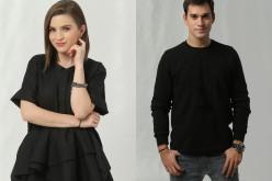 """Vlad Gherman și Cristina Ciobănașu, dezvăluiri din culisele serialului """"Fructul oprit"""""""
