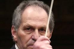 Dirijorul Cristian Mandeal inaugurează Festivalul Schumann de la Zwickau