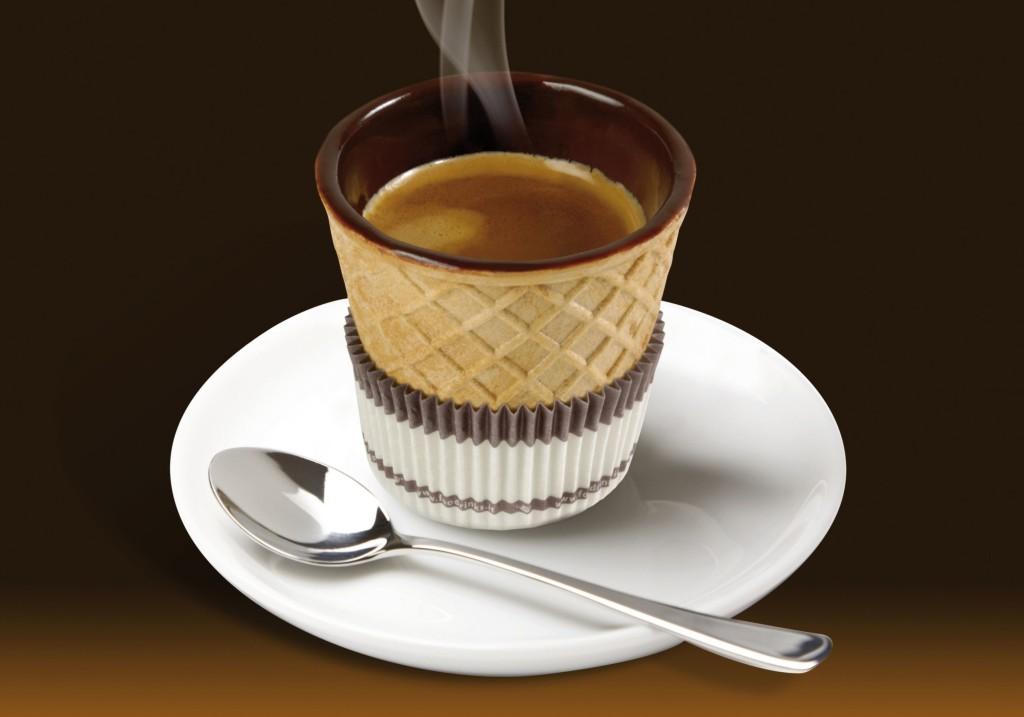 cesti-comestibile-cafea1