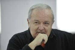 A murit celebrul comentator sportiv, Cristian Ţopescu