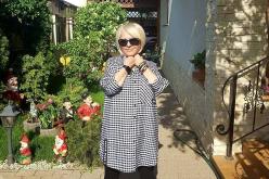 """Mirabela Dauer, declarație surprinzătoare: """"Dumnezeu m-a trimis la analize"""""""