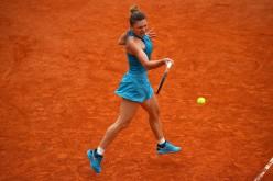 Simona Halep, calificare fabuloasă în optimi la Roland Garros. Iată cine e următoarea adversară!