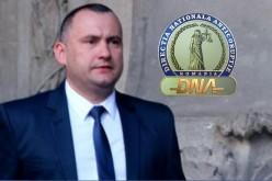 Lucian Onea, demisie bombă de la Şefia DNA Ploieşti după ce a aflat că are dosar penal la Parchetul General