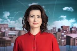 Mihaela Călin, trimisul special al Antena 1 la Nunta Regală. Va transmite de la Castelul Windsor