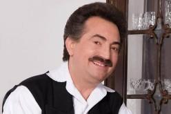 Petrică Mâțu Stoian face dezvăluiri impresionante despre mama sa