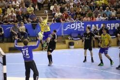 Potaissa Turda, performanţă uriaşă. A cucerit Cupa Challenge la handbal masculin