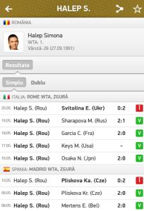 profil_halep