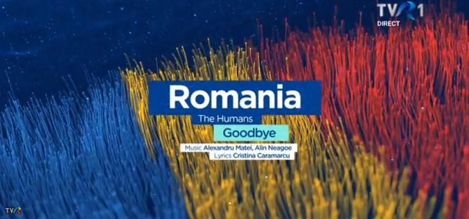 Şocant. Iată la ce diferenţă a ratat România calificarea în finala Eurovision 2018