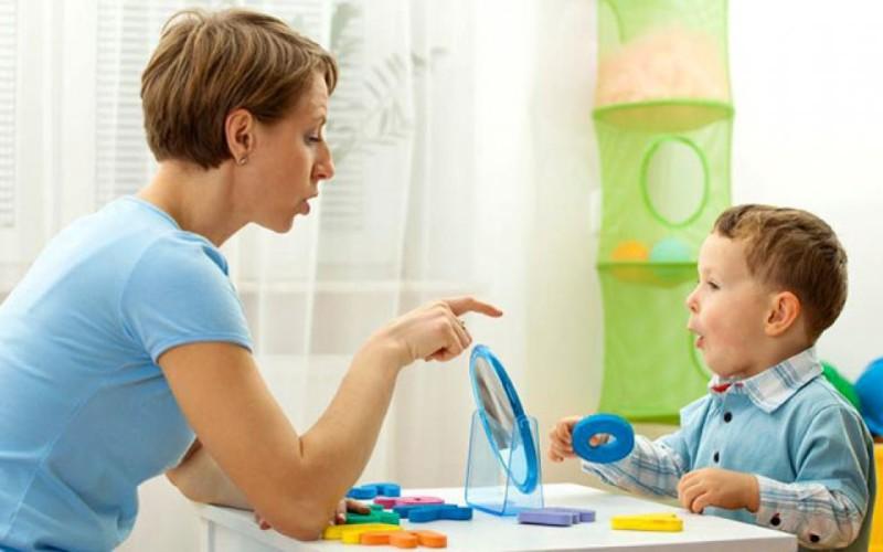 Ce poate afecta dezvoltarea firească a unui copil?