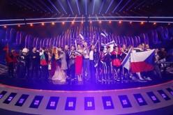 Surprize mari în prima semifinală Eurovision 2018. Iată primele zece finaliste