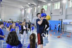 Cluburile sportive studenţeşti trec în subordinea universităţilor