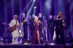 Iată adevăratul motiv pentru care România nu s-a calificat în finala Eurovision 2018