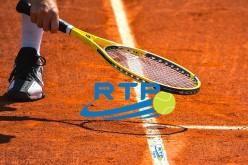 Revoluţie în tenis | Premii fabuloase pentru jucătorii de tenis în circuitul RTP! Iată despre ce e vorba!