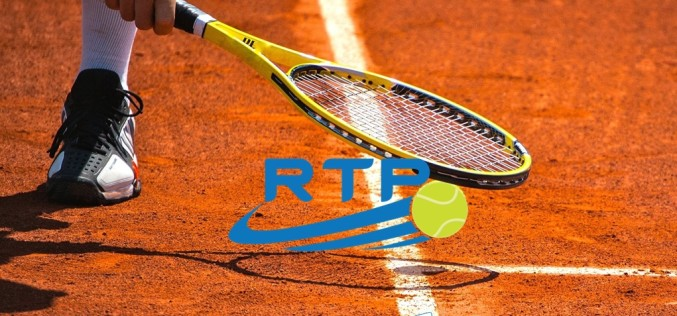 Revoluţie în tenis   Premii fabuloase pentru jucătorii de tenis în circuitul RTP! Iată despre ce e vorba!