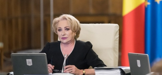 Decizie de ultimă oră a lui Dăncilă după refuzul lui Iohannis de a numi noii miniştri