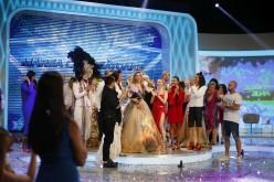 """Silvia a câştigat concursul """"Bravo, ai stil! All Stars"""" de la Kanal D"""