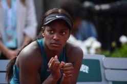 Sloane Stephens şi-a vărsat nervii pe jurnalişti după înfrângerea din finala de la Roland Garros