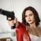 Antena 1, obligată de judecători să retragă de la difuzare, serialul Fructul oprit