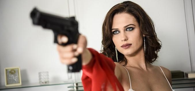 """Final tragic în serialul """"Fructul oprit"""". Două mirese, focuri de armă și moarte!"""