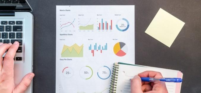 Pași pentru creșterea business-ului în mediul online – sfaturi de la experți