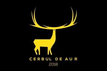 Laureaţii Cerbului de Aur, celebraţi de TVR în prima seară a Festivalului de la Braşov
