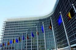 Comisia Europeană a clasat 12 proceduri de infringement la adresa României