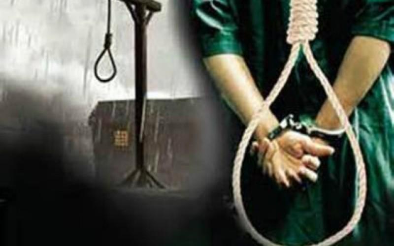 Încă un român condamnat la moarte în Malaysia pentru trafic de droguri