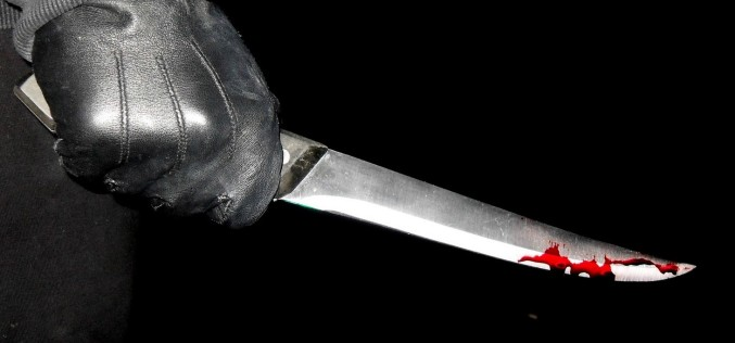 Crimă oribilă la Lugoj. Doi minori au ucis cu bestialitate un taximetrist