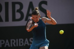Simona Halep, calificare superbă în sferturi de finală la Roland Garros