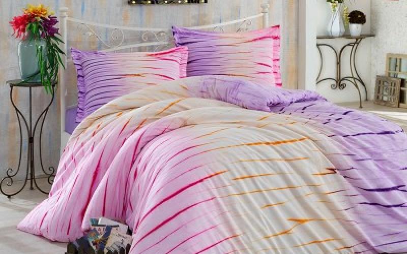 O achizitie care ne poate  asigura confortul in dormitor