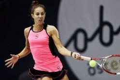 Recordul uriaş stabilit de Mihaela Buzărnescu. E prima jucătoare care reuşeşe asta!!!
