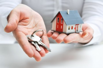 Riscuri în cazul semnării un antecontract pentru vânzarea-cumpărarea unui imobil
