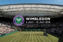 Premieră istorică pentru România. Vom avea opt jucătoare la Wimbledon