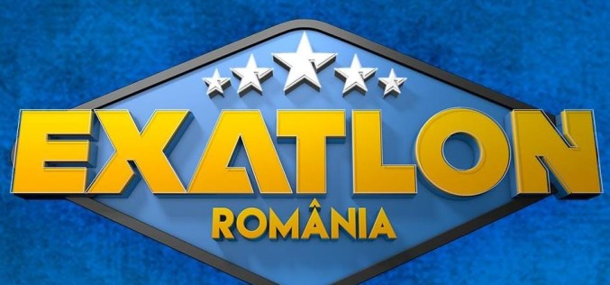 Record de înscrieri la noul sezon Exalton România