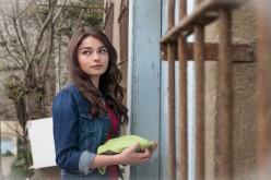 """Serialul turcesc """"Meryem"""" începe pe 4 iulie la Kanal D"""
