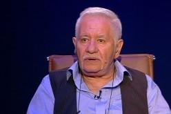 Mihai Voropchievici a prezentat Mandra verii pentru fiecare zodie