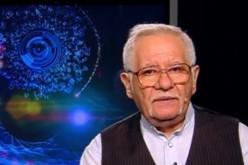 Numerologul Mihai Voropchievici a prezentat previziunile runelor pentru toate zodiile
