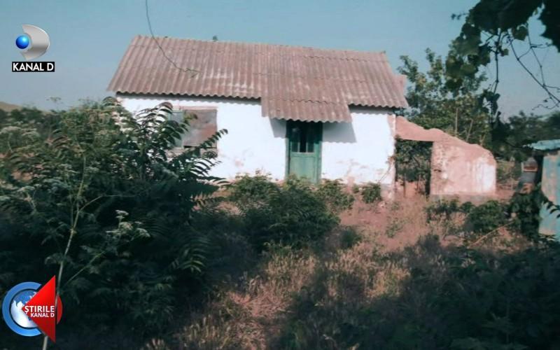 """Ştirile Kanal D difuzează o serie de reportaje emoţionante în cadrul campaniei """"Salvaţi satele copilăriei"""""""